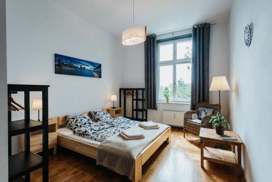 sypialnia mała 1