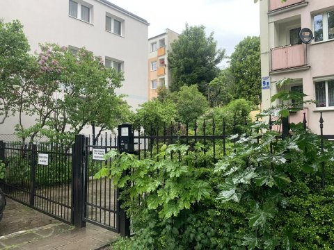 Apartament Meduza mieszkanie Sopot centrum do sześciu osób