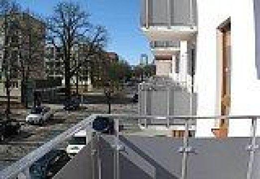 Apartament Nad Morzem - Kołobrzeg U Musiała Noclegi Pokoje Apartamenty (Mieszkania) Blisko Morza