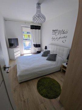 Apartament Elza Kołobrzeg wolne terminy