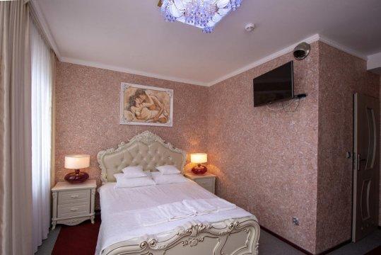 Hotel Perła Marian Karbowski