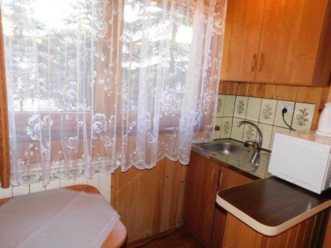 Pokój 2 os z łazienką