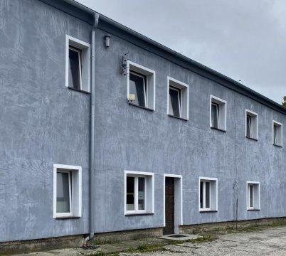 Hostel - Noclegi Głubczyce
