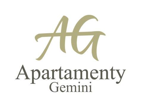 Apartamenty w Dzierżoniowie