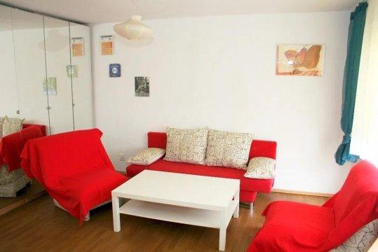 Apartament Kowalska 14