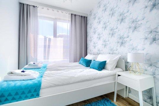KLW apartments Katrina