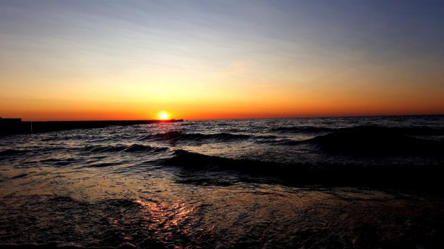 Ośrodek Wczasowy JANTAR Wicie - zapraszamy na wczasy z wyżywieniem nad morzem.