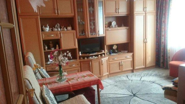 Mieszkanie 2 pokojowe w centrum Kołobrzegu  | z balkonem  |  niedaleko dworca