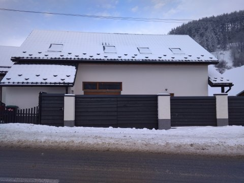 Dom, mieszkania do wynajęcia w Gorcach