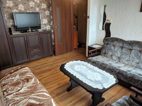 Mieszkanie dla 4 osób, WOLNE TERMINY