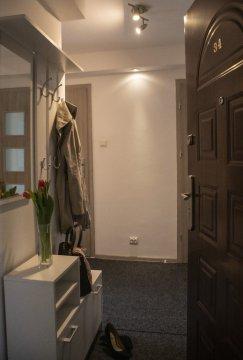 Apartament Kujawska Przytulny i przestronny w cichej okolicy. Blisko centrum