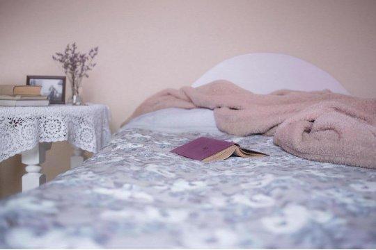 zdjęcie pokoju - Przyjazne pokoje u Mateusza