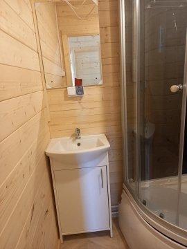 Pod Jaworami. Pokoje z łazienkami i balkonami w doskonałej lokalizacji