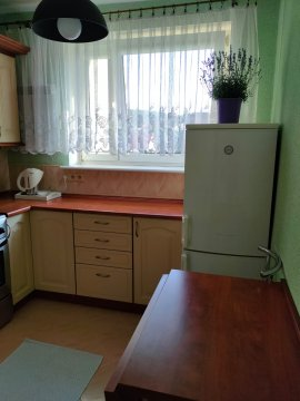 Apartament Letni -900 METRÓW OD MORZA