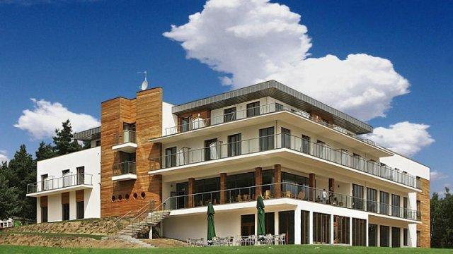 Hotel Moran - Hotel Moran****SPA