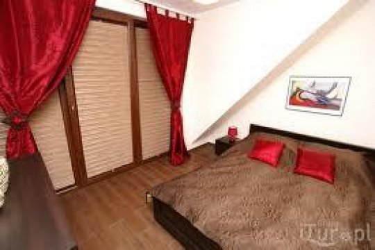 Villa Viollet | Pokoje 200 metrów od Promenady
