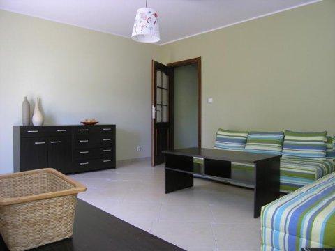 max.6 osób Apartament 2-pokojowe 50m2