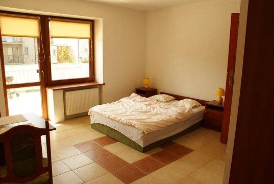 pokój dla dwojga :)