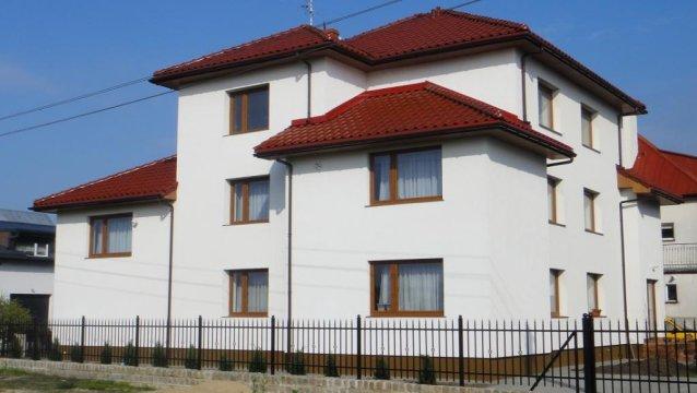 """Villa """"AMBER MARLENA"""""""