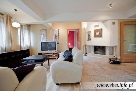 Viva Maria - Apartament