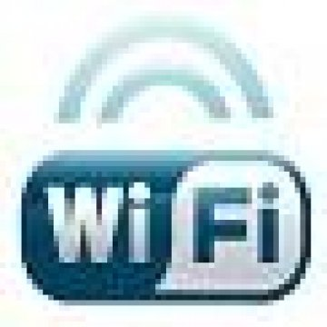 dostęp do wifi w obiekcie