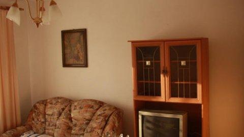 Pokoje 2,3,4-os. w domu jednorodzinnym blisko plaży | Ciche i spokojne osiedle