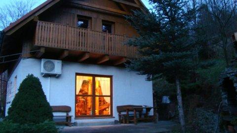 Chatka Zagroń