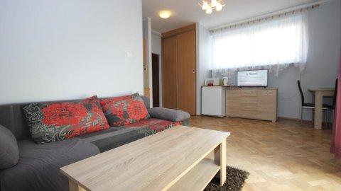 Apartament GdyniaCentrum