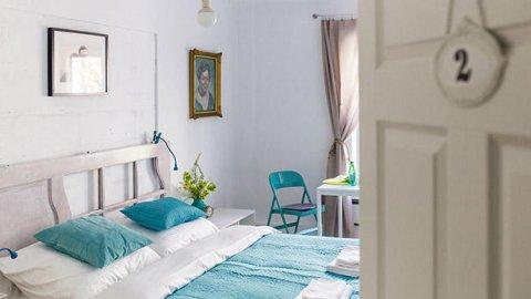 Komfortowe apartamenty w Krakowie | Pilotów 87 Apartments