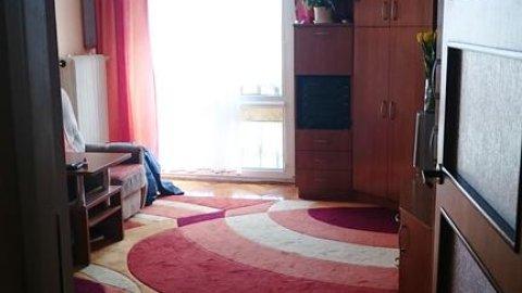 Mieszkanie w Gdyni dla 4 osób | 5 minut do morza
