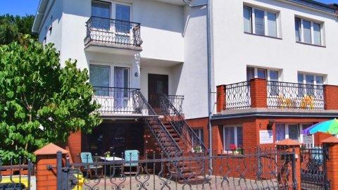 Villa Selavi