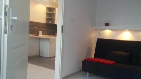 Super APARTAMENT | każdy pokój z balkonem i łazienką | 300 metrów od plaży
