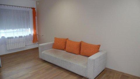 Noclegi dla firm. Komfortowe pokoje dla pracowników i osób prywatnych