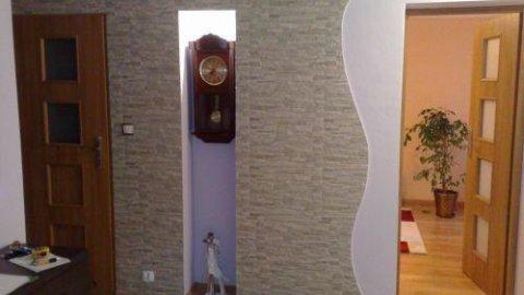 Komfortowy Apartament u Wioli - 100 m do Parku Zdrojowego