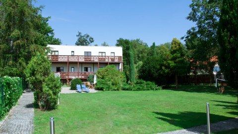 Villa Josef