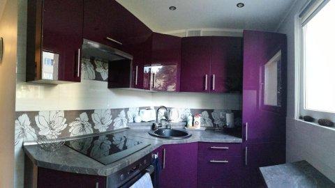 BRYZA - Mieszkanie 2-pokojowe, 150 metrów od plaży, 300 metrów do Molo w Sopocie