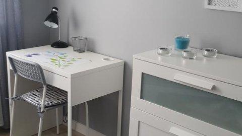 Jelitkowo - Gdańsk | 800 m od pięknej plaży | przytulne mieszkanie dla 4 osób