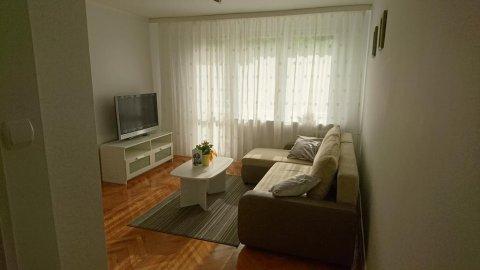 Apartament / Mieszkanie Ustka | 10 min. spacerem do morza