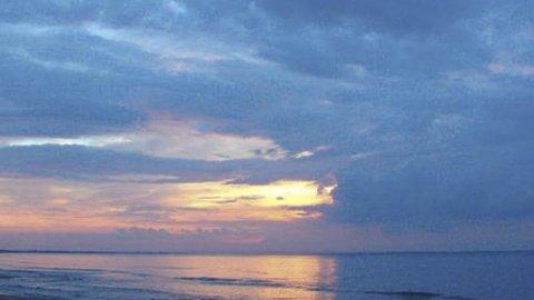 Kwatery nad Morzem SAMBIA