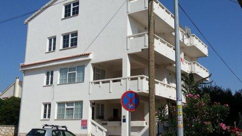 Apartments Angelina