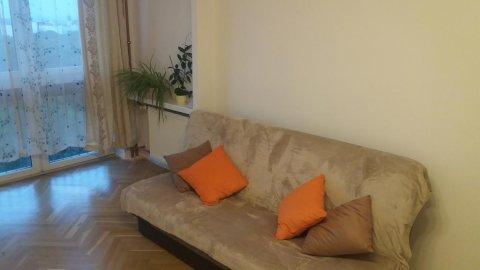 Samodzielne mieszkanie W samym Centrum ul. Przechodnia 2