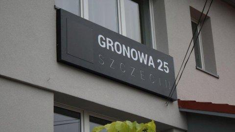 Nasze Pokoje Szczecin
