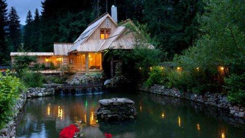 ZDiA Twój Domek i domki Sywor
