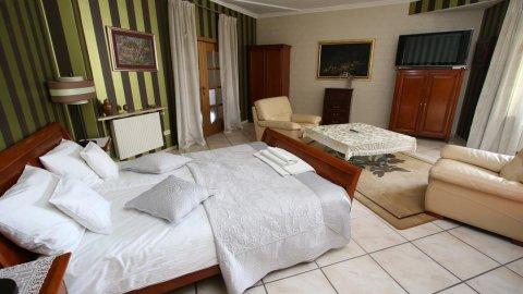 Apartament Ambiente II