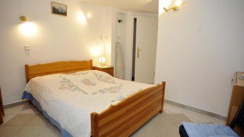 Willa Ula - idealna lokalizacja - pokoje gościnne, domek, apartament
