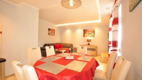 Apartament Delux Lena III