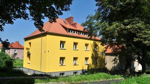 Apartament Delux Lena IV