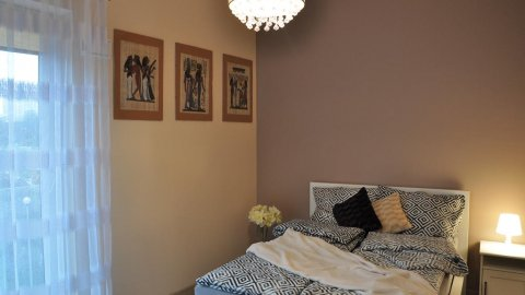 Apartament 39 plus