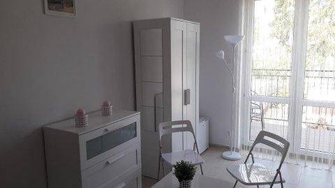 Villa Spokojna 26, komfortowe pokoje, wypoczynek nad morzem, szeroka plaża