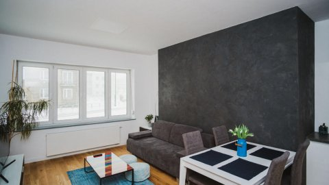 KADM Apartament